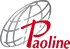 logo paoline