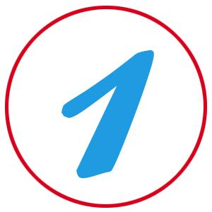 paoline icona numeri importanza contatto digitale 01