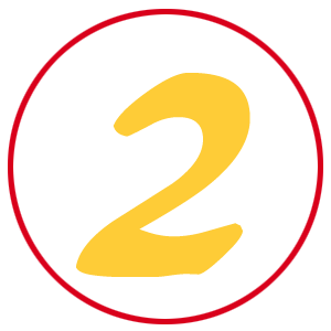 paoline icona numeri importanza contatto digitale 02a
