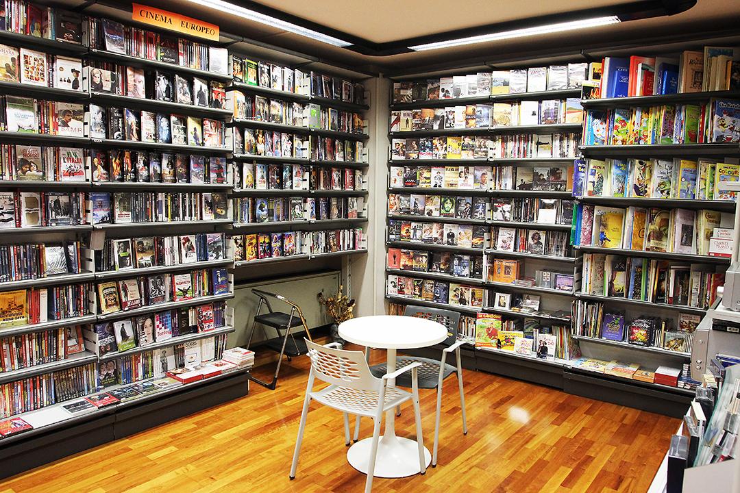 Libreria paoline milano :: paoline.it